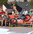 2015-08-30 17-01-17 belfort-pool-party.jpg