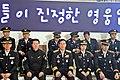 20150130도전!안전골든벨 한국방송공사 KBS 1TV 소방관 특집방송668.jpg