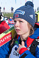20150201 1328 Skispringen Hinzenbach 8403.jpg