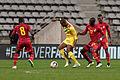 20150331 Mali vs Ghana 197.jpg