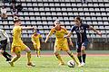 20150503 PSG vs Rodez 101.jpg