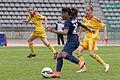 20150503 PSG vs Rodez 115.jpg
