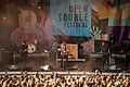 20150627 Düsseldorf Open Source Festival Death Cab for Cutie 0034.jpg