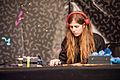 20150627 Düsseldorf Open Source Festival Laurel Halo 0021.jpg