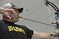 2015 Department Of Defense Warrior Games 150612-A-ZO287-012.jpg