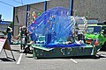 2015 Fremont Solstice parade - preparation 22 (19273851472).jpg