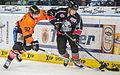 2015 Nuernberg Icetigers vs Graz 99ers - by 2eight - DSC4426.jpg