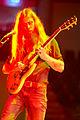 2015 RiP Kadavar - Christoph Lupus Lindemann by 2eight - DSC6766.jpg