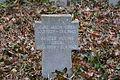 2016-03-12 GuentherZ (113) Asparn an der Zaya Friedhof Soldatenfriedhof Wehrmacht.JPG
