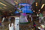 2016-04-06 Singapore Changi Airport 03.jpg
