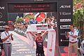 2016-08-14 Ironman 70.3 Germany 2016 by Olaf Kosinsky-90.jpg