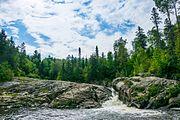 2016-09 Sentier des Moulins Saguenay 32.jpg