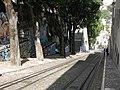 2016-10-20 Lissabon 6163 (25304762249).jpg