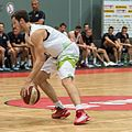 20160813 Basketball ÖBV Vier-Nationen-Turnier 2787.jpg
