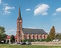 2016 Kościół św. Katarzyny w Słupcu.jpg