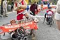 2016 Marine Corps Marathon 161030-M-UF322-203.jpg