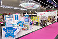 2016 Nuernberger Spielwarenmesse - Nici - by 2eight - 8SC2795.jpg