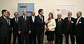 2016 OSCE Mediterranean Conference (30064319911).jpg
