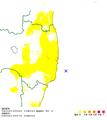 2017年10月6日福岛近海地震 - 推计震度分布图.png