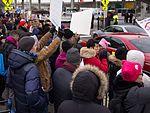 2017-01-28 - protest at JFK (80860).jpg