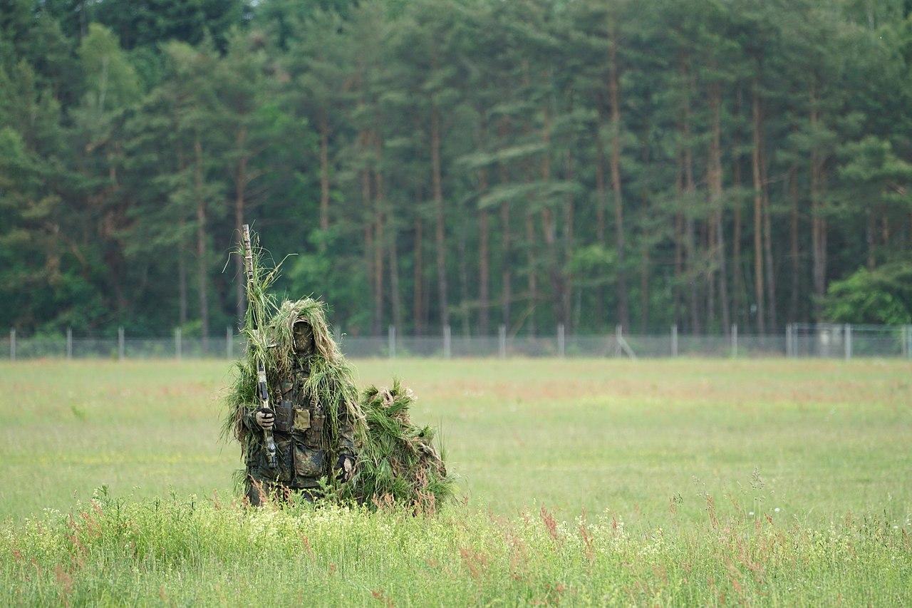 2017-06-10 151901 Tag der Bundeswehr KSK.jpg