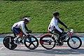 2017-08-19 UEC Derny European Championships Radrennbahn Hannover 171827.jpg
