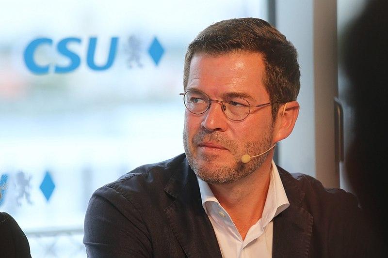 File:2017-09-06 CSU KT zu Guttenberg 666.JPG