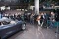 2017-09-12 IAA 2017 BMW by Olaf Kosinsky-30.jpg