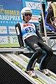 2017-10-03 FIS SGP 2017 Klingenthal Simon Ammann 002.jpg