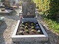 2017-10-18 (303) Friedhof Plankenstein.jpg
