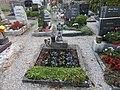 2017-10-18 (357) Friedhof Plankenstein.jpg