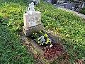 2017-10-18 (414) Friedhof Plankenstein.jpg