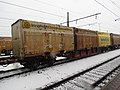 2017-11-30 (107) 31 81 4575 740-3 at Bahnhof Ybbs an der Donau.jpg