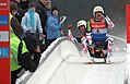 2017-12-02 Luge World Cup Doubles Altenberg by Sandro Halank–092.jpg