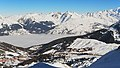 2017.01.24.-03-Paradiski-La Plagne-Piste rochette--Blick Richtung Plagne Villages.jpg