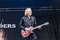 20170617-223-Nova Rock 2017-Black Star Riders-Scott Gorham.jpg