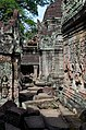 20171127 Preah Khan Angkor 4974 DxO.jpg