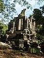 20171127 Preah Pithu V Angkor Thom 4879 DxO.jpg