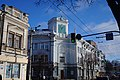 2017 Житомир (69) Будинок взаємного кредиту.jpg