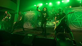 2017 Anthrax - by 2eight - 8SC3670.jpg
