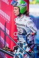 2017 Audi FIS Ski Weltcup Garmisch-Partenkirchen Damen - Mirjam Puchner - by 2eight - 8SC0278.jpg