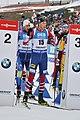 2018-01-06 IBU Biathlon World Cup Oberhof 2018 - Pursuit Men 26.jpg