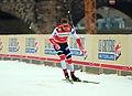 2018-01-13 FIS-Skiweltcup Dresden 2018 (Prolog Männer) by Sandro Halank–026.jpg