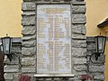 2018-02-22 (207) War memorial in Gedersdorf, Austria.jpg