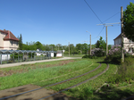 2018-04-28 Madlow, area cleared for reconstruction 2.png