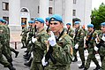2018-05-09. День Победы в Донецке f012.jpg