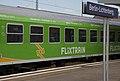 2018-05-09 FlixTrain Berlin-7422.jpg