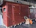 2018-06-06 Little Home e.V., Standplatz Berlin (15).jpg