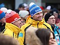 2018-11-25 Men's World Cup at 2018-19 Luge World Cup in Igls by Sandro Halank–598.jpg