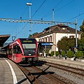 2018-Sonceboz-Sombeval-Bahnhof.jpg